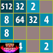 2048 2 by tyteam