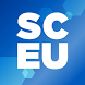 SEMICON Europa 2016 by a2z, Inc.