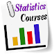 Statistics Courses by APLUS