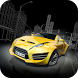 Supercar Enthusiast by Quantis, Inc.