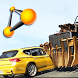 New Tricks BeamNG.drive crash Free by DMXapps Inc.