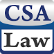 Accident App by CSA Law by Legal App