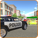 Police Cops Crime Chaser by Future Games Studios.Inc