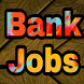 Bank Jobs by Education World
