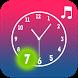 Wake Up Alarm Clock Ringtones by Coco industry