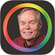Andrew Wommack's Sermons by Christian Living