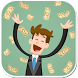 Ways To Make Money From Home by Apps Studio Inc.