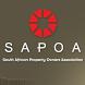 SAPOA by Appme