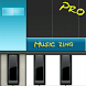 Music Zing Pro - Game by mobilise