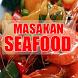 Resep Masakan Seafood by Asdapp