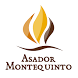Asador Montequinto by ATTIVA APPS