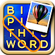 Pic this Word - picture search by Balloon Island