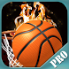 Basketball Madness Pro by EverythingAmped Inc.