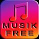 Lagu Fauziah Latiff NEW by CantiQ Musik Developer