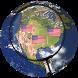US State Capitals Free by LYCiaSoft Desarrollos