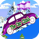 THE CAR CLIMB by mickyapps