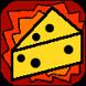 CheeseWheelz by Charlotte Latin School