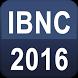 IBNC 2016 by Egesinerji