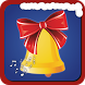 Christmas Game Bell Sequence by Elur Apps