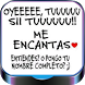 indirectas de amor by GanoConApps...
