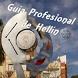 GUÍA PROFESIONAL DE HELLÍN by SONIAVER DIGITAL APPS