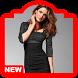 Sheath Dress Design Ideas by Genwich
