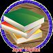 Buku Iqro Digital