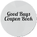 Good Buys Coupons by Bicoastal Media Apps