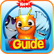 Guide Slugterra Slug It Out by Bomboz Inc