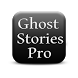 Ghost Stories Pro by Historia LLC