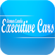 James Lewis Executive Cars by besolved apps