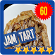 Jam Tart Recipes Complete by Food Cook Recipes Full Complete