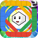Color Ball Switch by Twist Apps Game 99