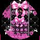 Diamond Bow Theme