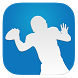 Football News by Escify Apps