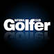 National Club Golfer by Sports Publication Ltd