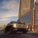 Limo Simulator City Drive by PueloGames
