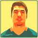 Luis Suarez Wallpaper by Power Android Bd