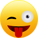 Jokes for Whatsapp by TechInfini