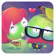 Fruit Dating - Premium by SBC Games
