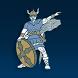 Spartanburg Freshman Academy by SchoolInfoApp, LLC