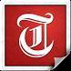 The Salt Lake Tribune by GrowTix