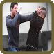 Self Defense Classes by Sports Apps Empire