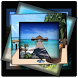 Photo Gallery & Album 3D by exper apps