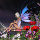 Fairies Wallpapers by Thor Apps Android