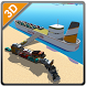 Cargo Ship Car Transporter Sim by Top 3D Gamers