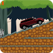 sport car hill climb racing by top tokyo games