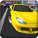 Chicago Police Car Crime Chase by Toucan Games 3D