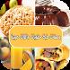 وصفات طبخ حلويات واكلات عربية by وصفات حلويات أكلات الطبخ المطبخ شهيوات رمضان 2016