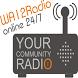 WA12Radio